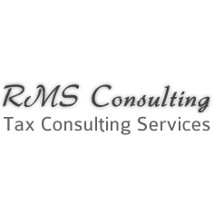 RMS Consulting, LLC