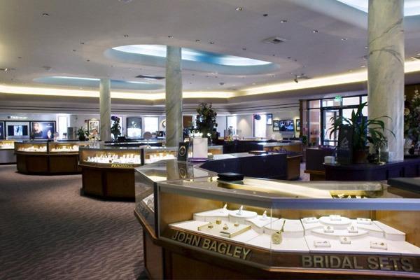 rogers jewelry co in bakersfield ca 93312