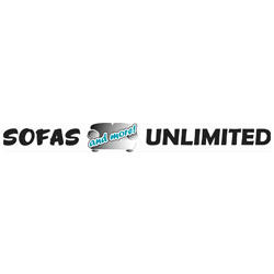 Sofas Unlimited and more