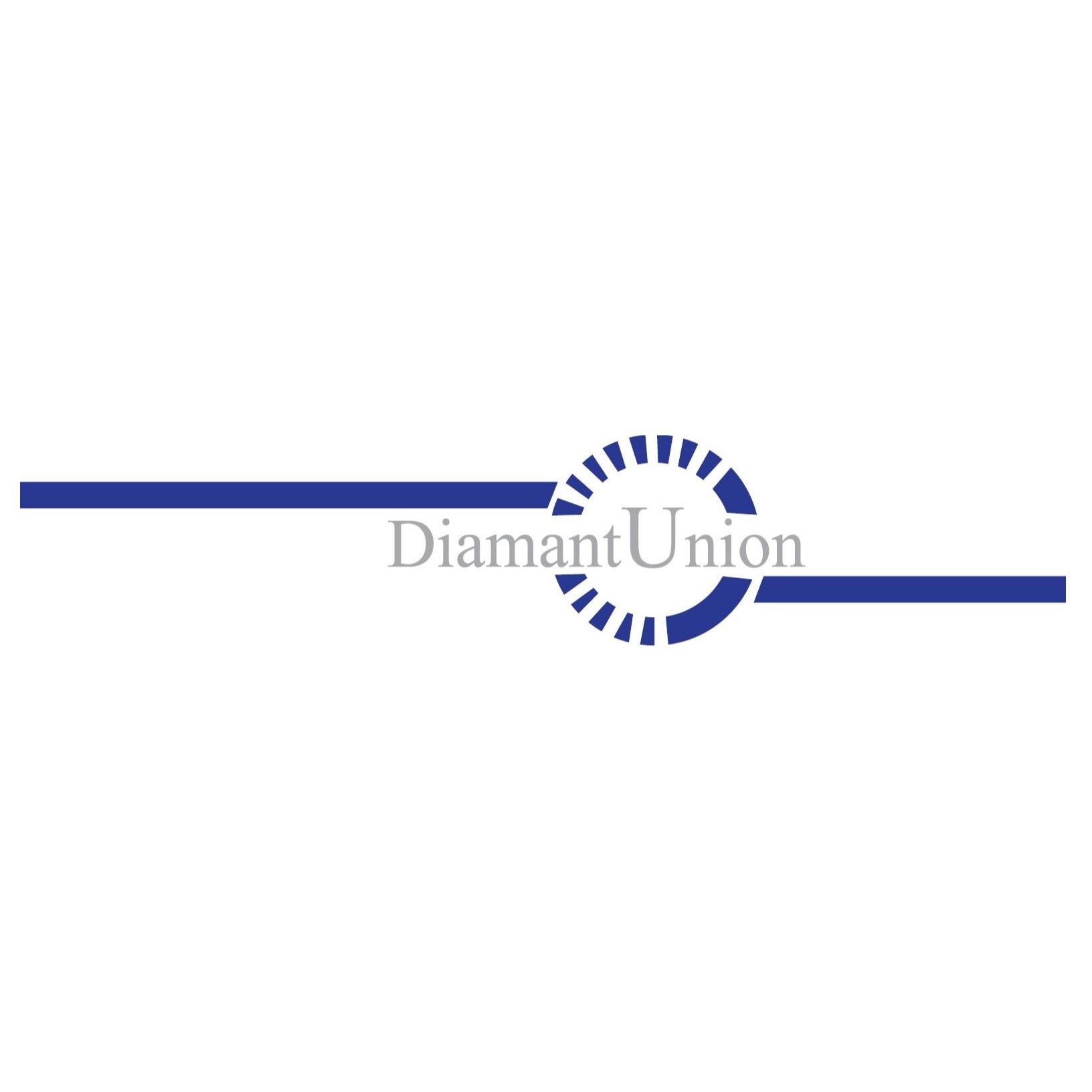 Bild zu Diamant Union GmbH in Herne