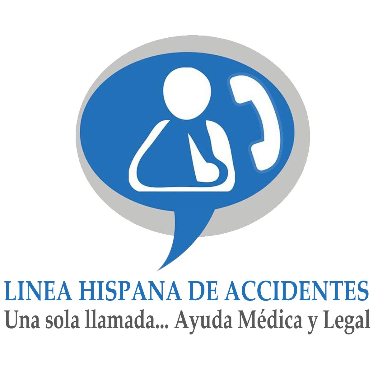 Linea Hispana de Accidentes Ft. Myers - Ft. Myers, FL 33919 - (239)309-2656 | ShowMeLocal.com