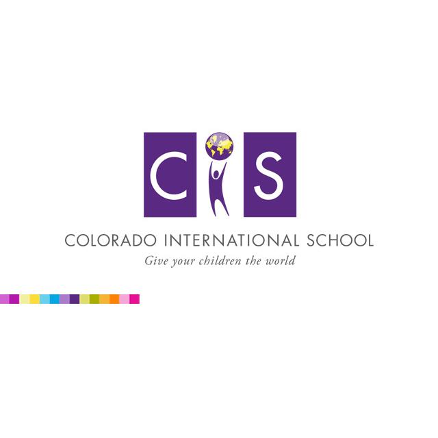 Colorado International School