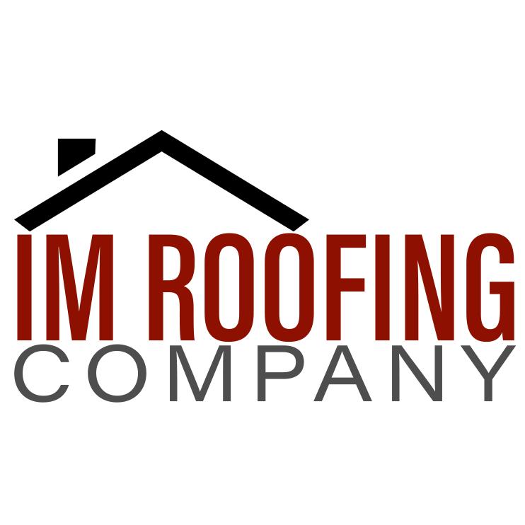 IM Roofing Company