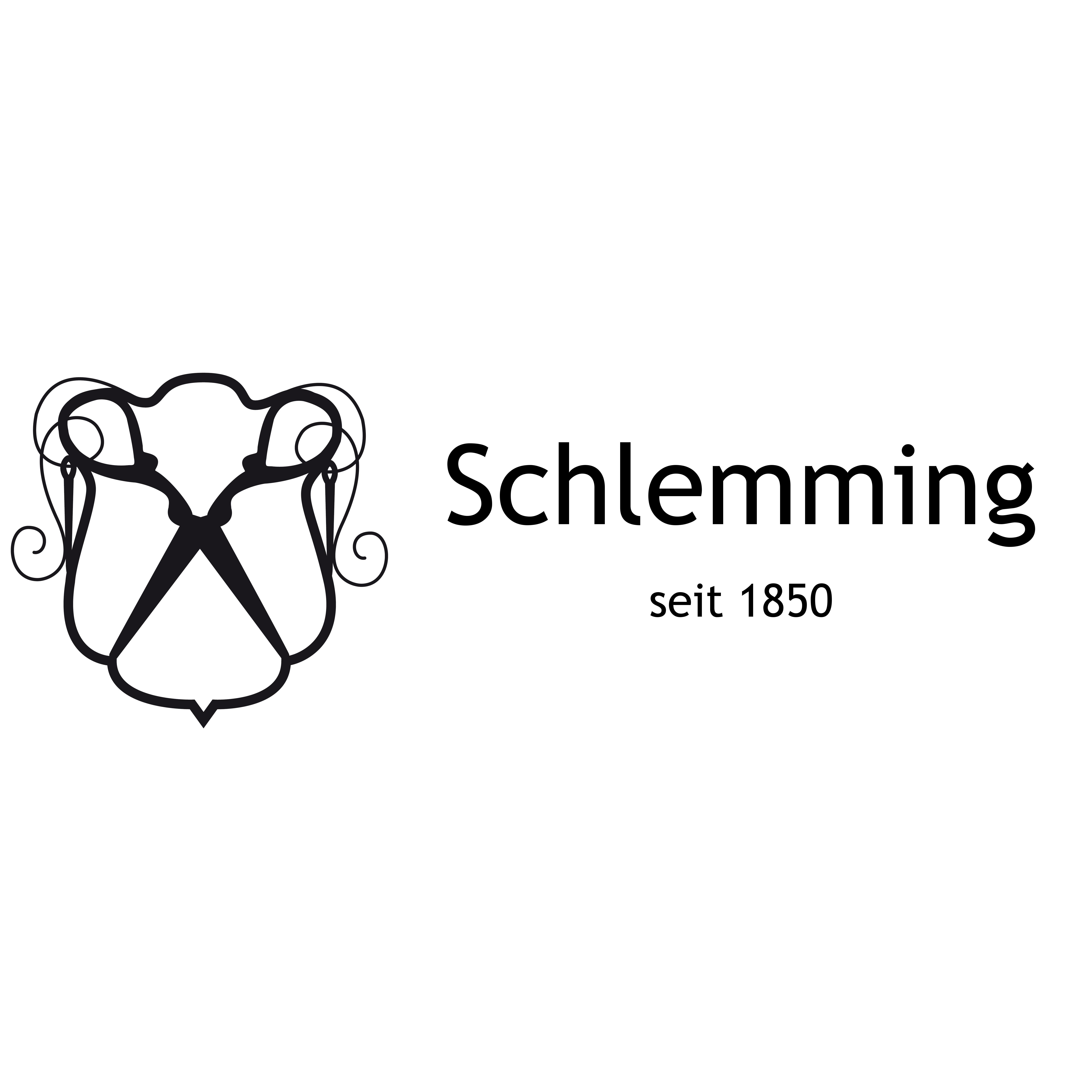 Bild zu Schlemming GmbH in Bielefeld