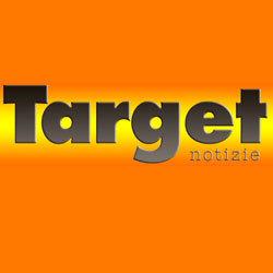 Target Progetto Immagine