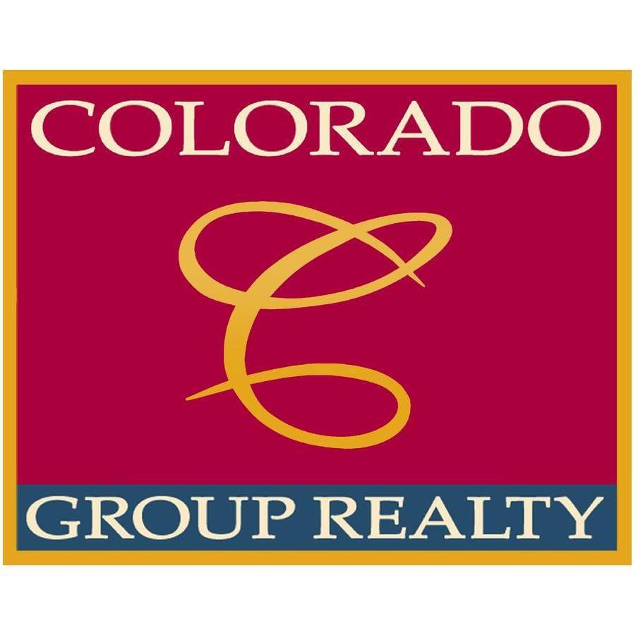 Dean Laird | Colorado Group Realty