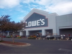 Lowe 39 S Home Improvement In Columbus Ms 39705