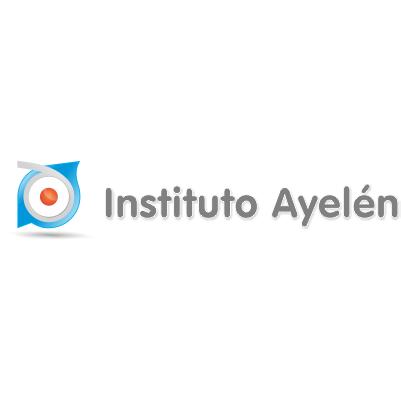 Instituto Ayelen