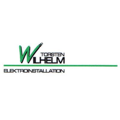 Torsten Wilhelm Elektroinstallation