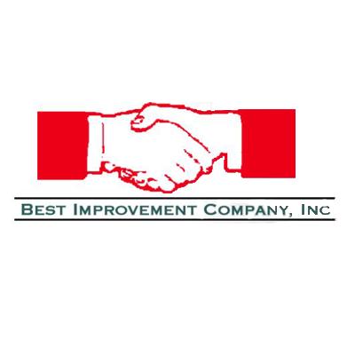 Best Improvement Company, Inc. - Moline, IL 61265 - (309)764-5100   ShowMeLocal.com