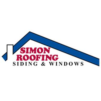 Simon Roofing - Holt, MI - Roofing Contractors