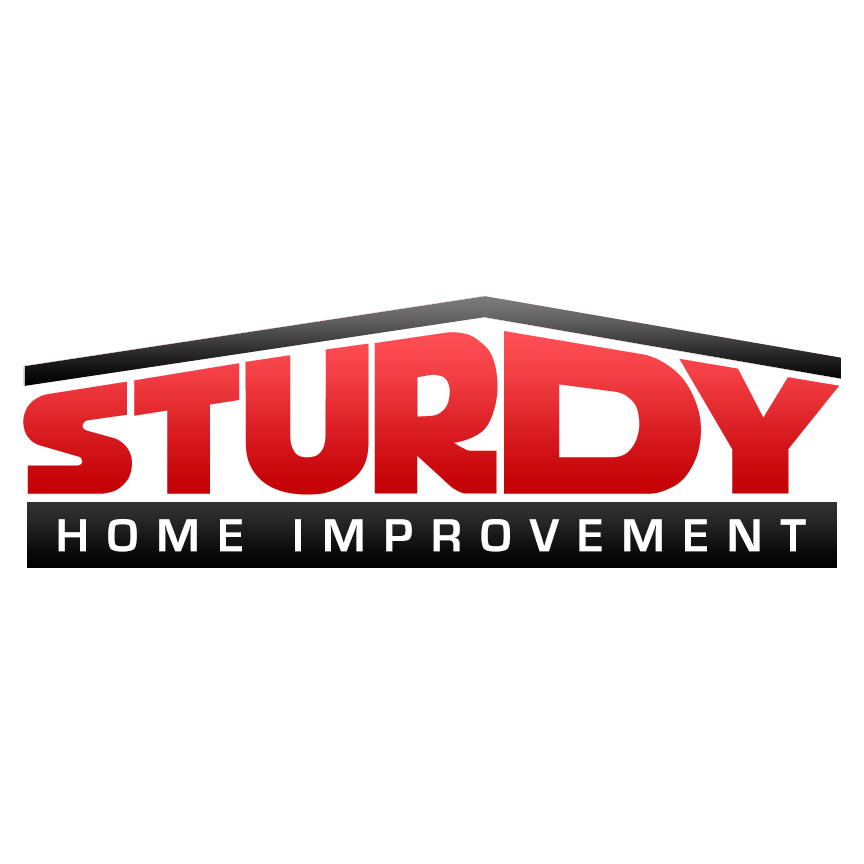 Sturdy Home Improvement Inc. - Indian Orchard, MA - Roofing Contractors