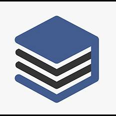 Storage Masters of Umatilla - Umatilla, FL - Self-Storage
