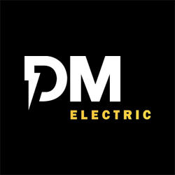 Image result for dm electric york pa