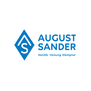 Bild zu August Sander GmbH in Hamburg