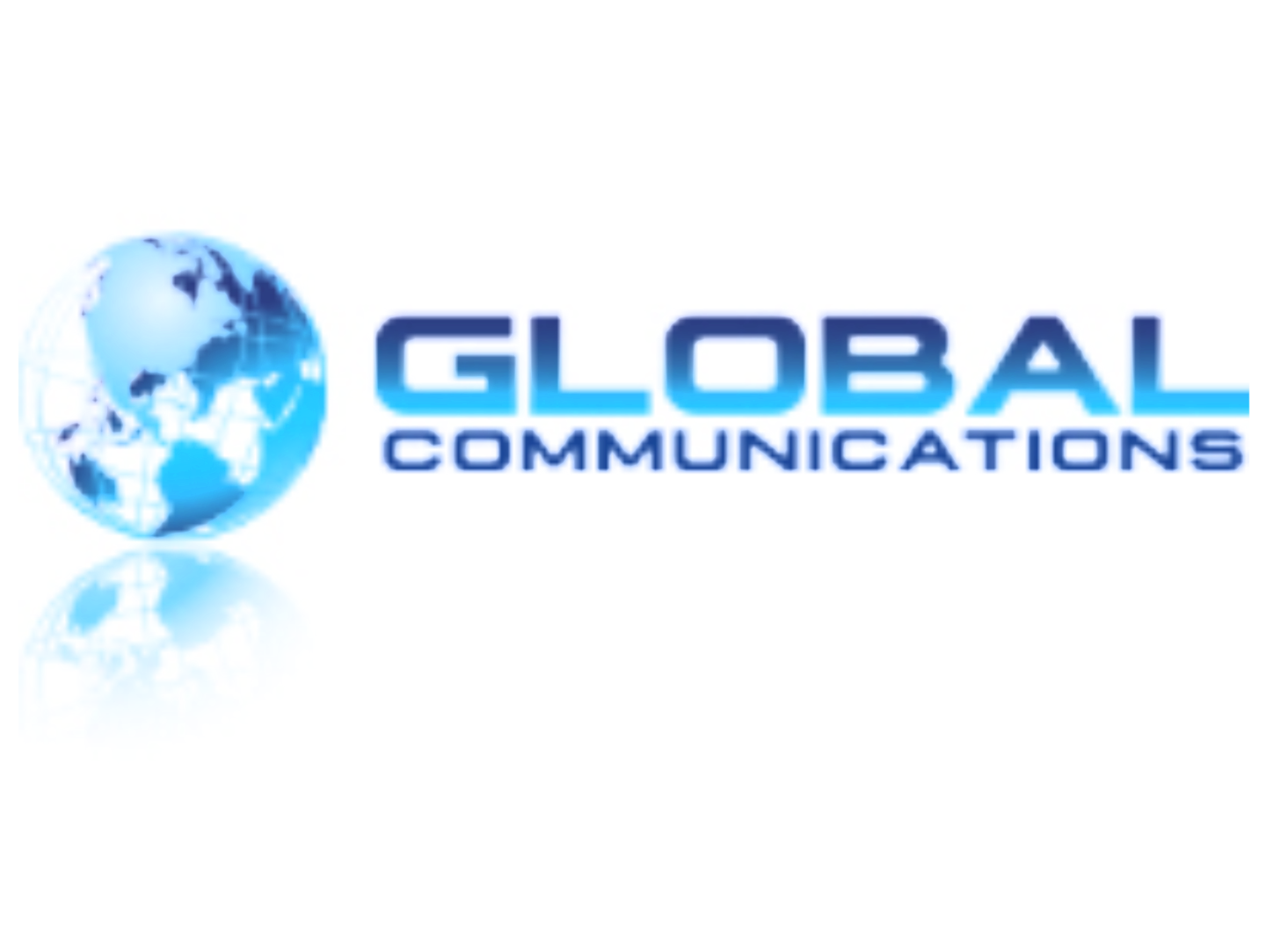 world telecommunications inc World fiber is a premier construction company providing engineering design, construction and maintenance services for fiber optic and wireless communications, its, traffic signalization, and broadband telecommunications solutions.