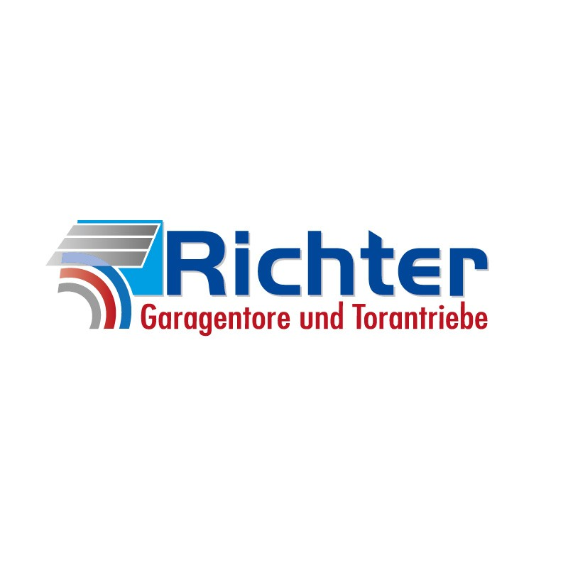 Bild zu Richter - Garagentore und Torantriebe Bonn in Bonn