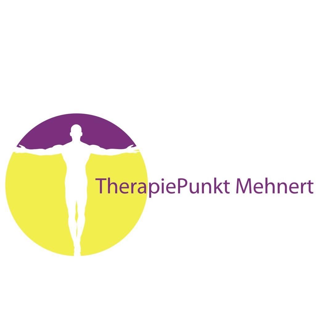 Bild zu TherapiePunkt Mehnert in Karlsfeld