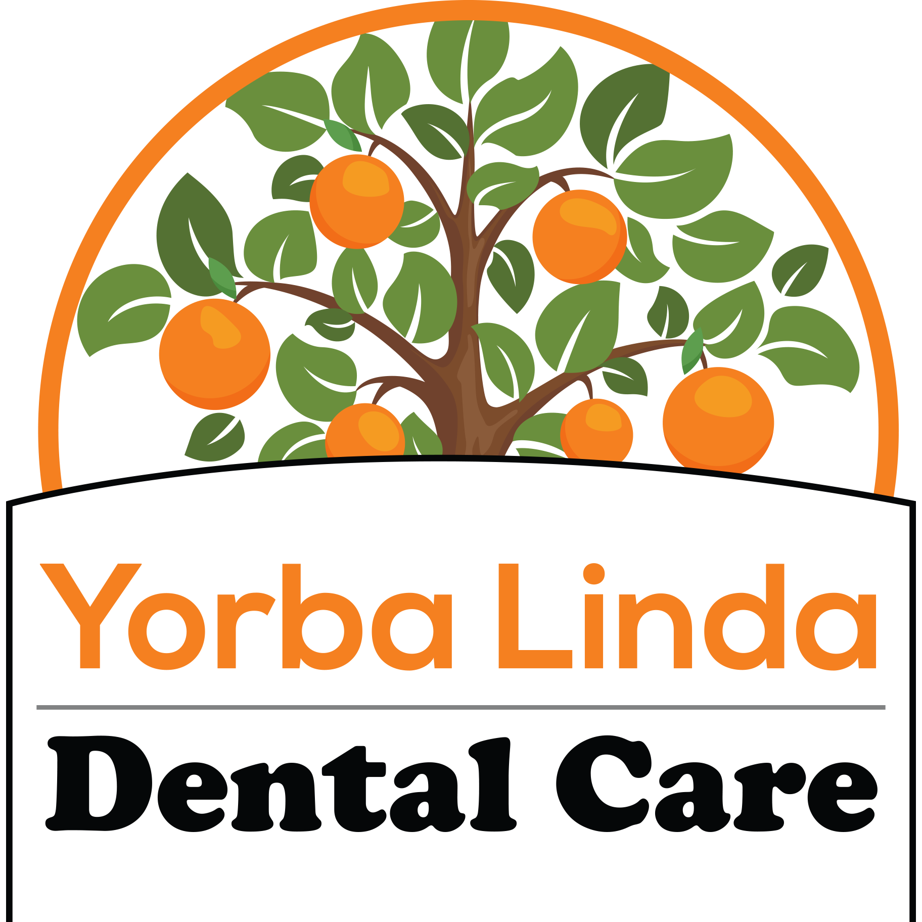 Yorba Linda Dental Care