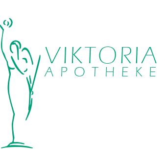 Bild zu Viktoria-Apotheke in Halle (Saale)