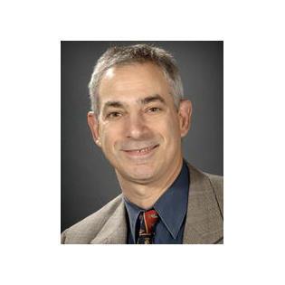 Lawrence Glassman MD
