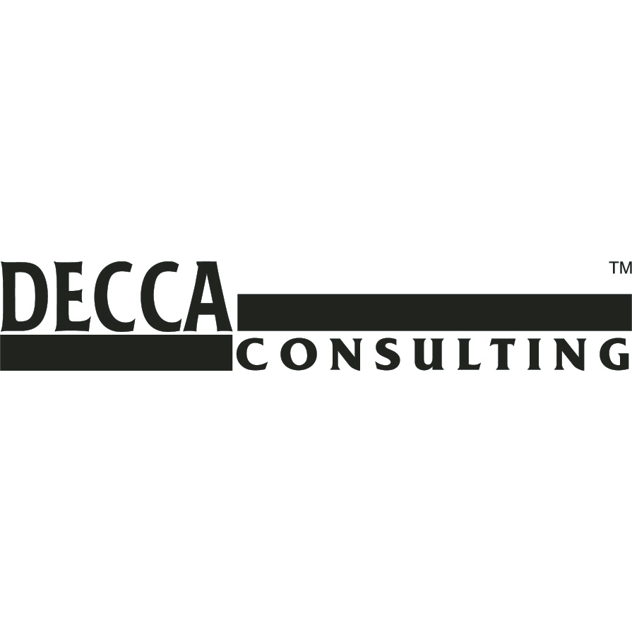 Decca Consulting, Inc.