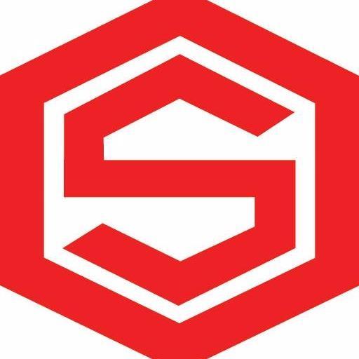 Sawyer Safety Supply LLC - Jacksonville, FL 32210 - (904)237-0917 | ShowMeLocal.com