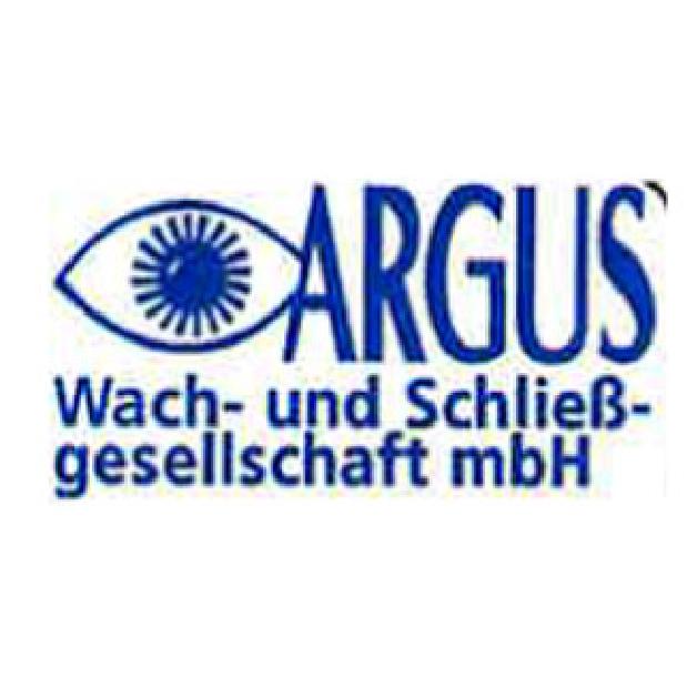 ARGUS Wach- und Schließgesellschaft mbH
