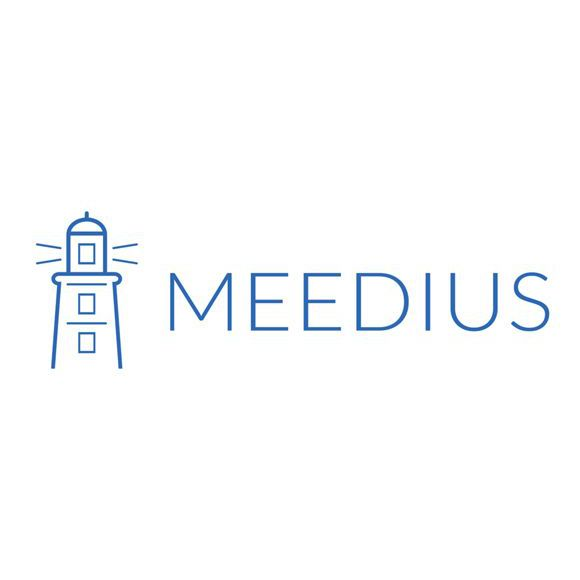 Meedius International