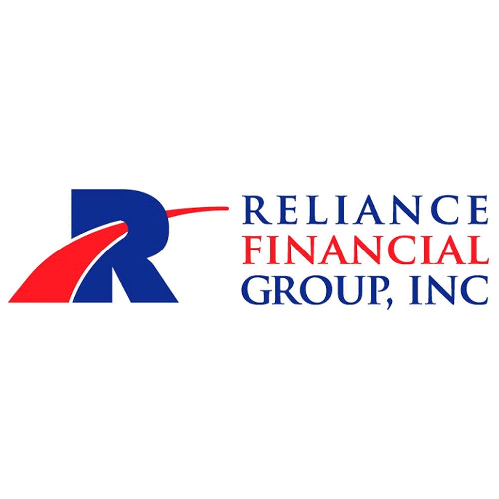 Reliance Financial Group, Inc, Troy Michigan (MI ...