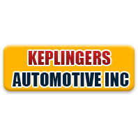 Keplinger's Automotive Center - Hagerstown, MD - General Auto Repair & Service
