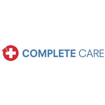 VIK Complete Care ER Westlake