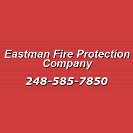 Eastman Fire Protection Company