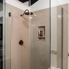Image 7 | Columbus Bath Design