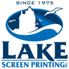 Lake Screen Printing - Lorain, OH - Screen Printers