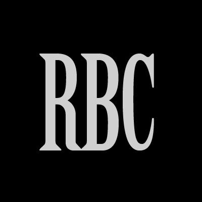 Robin Blackwell Construction