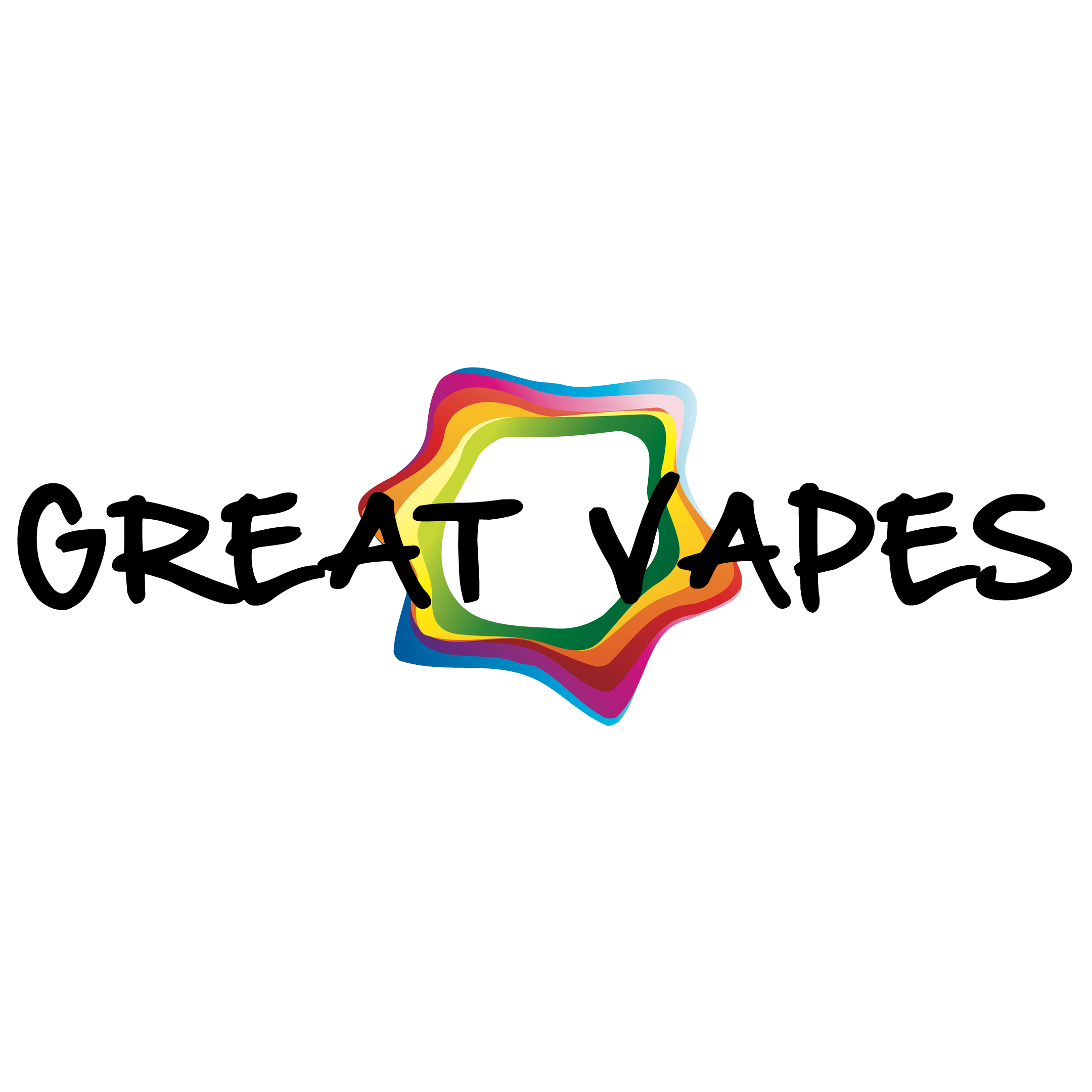 how to get vapes townsville