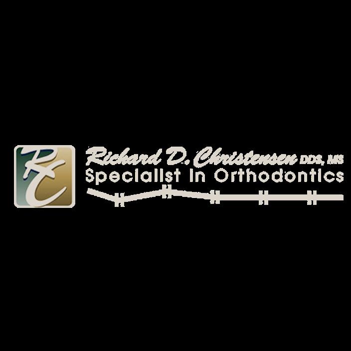 Richard D Christensen DDS, MS - Yakima, WA - Dentists & Dental Services
