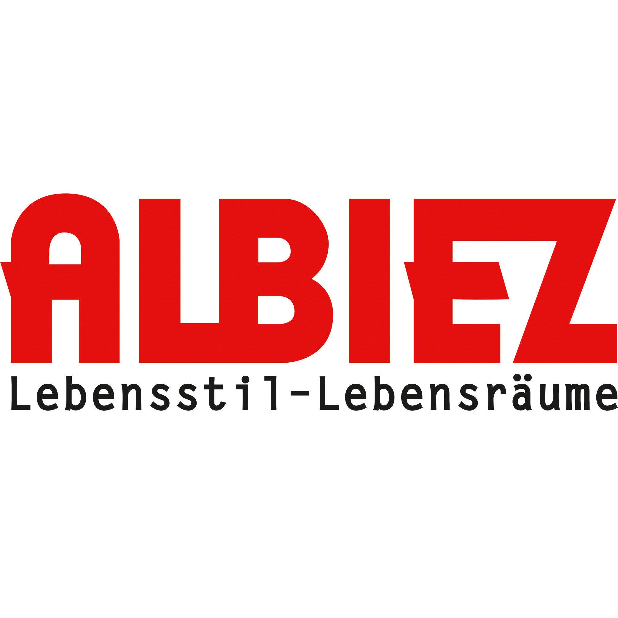 Möbelhaus - Küchenstudio Albiez