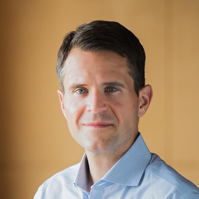 Nicholas Butowski, MD
