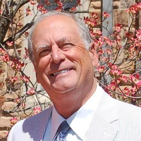 Glenn Hurd Insurance