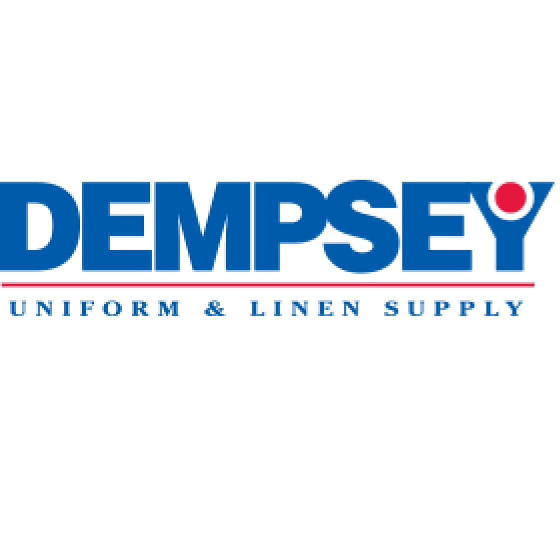 Dempsey Uniform Linen Supply Coupons Near Me In