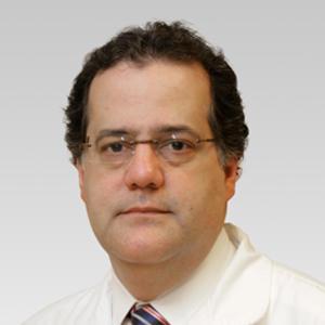 Pedro L Dago MD