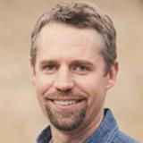 Cory Robbins - RBC Wealth Management Financial Advisor - Albuquerque, NM 87110 - (505)872-5939 | ShowMeLocal.com