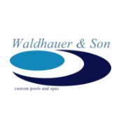 Waldhauer Pools