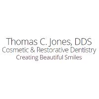 Martin Downs Dental Care, PLLC / Thomas C Jones DDS - Palm City, FL - Dentists & Dental Services