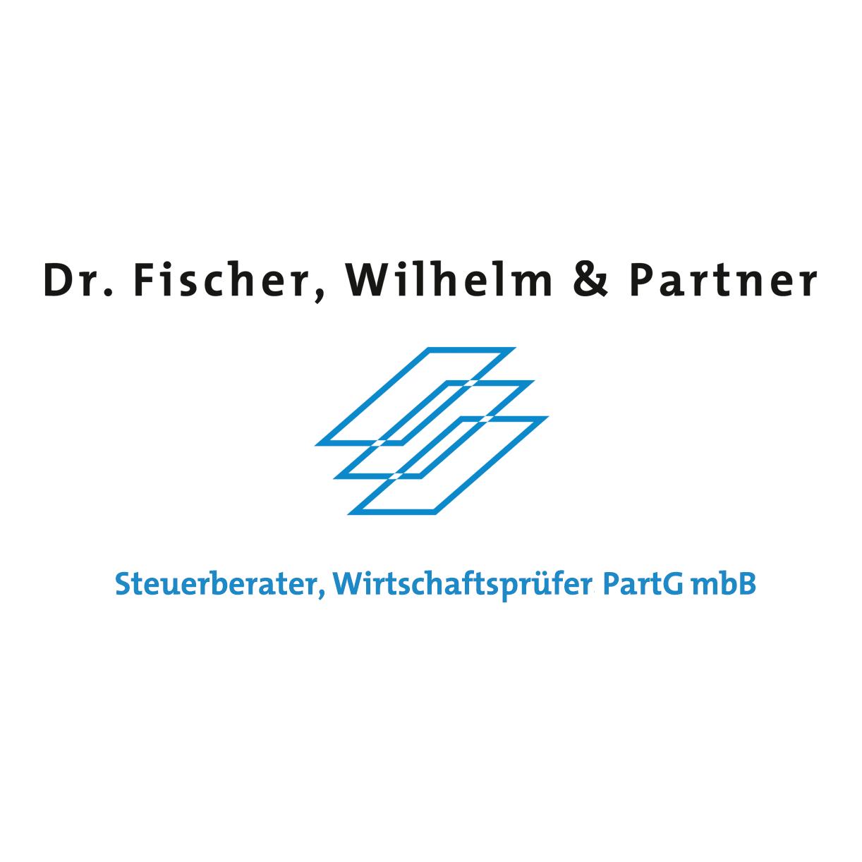 Bild zu Dr. Fischer, Wilhelm & Partner Steuerberater, WP, PartG mbB in Erfurt