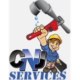 C.N.J. Services L.L.C.