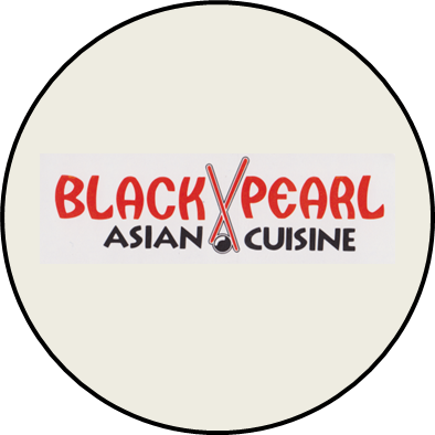 Black Pearl Asian Cuisine
