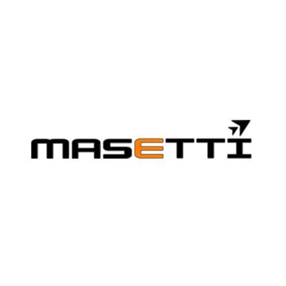 Masetti Oy